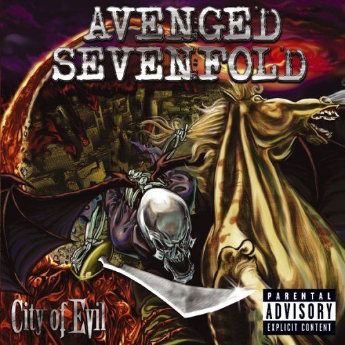 Avenged_Sevenfold_-_City_Of_Evil