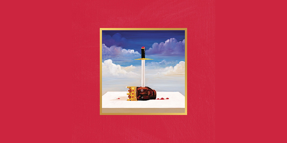 Kanye-West-–-My-Beautiful-Dark-Twisted-Fantasy-Official-Album-Cover1