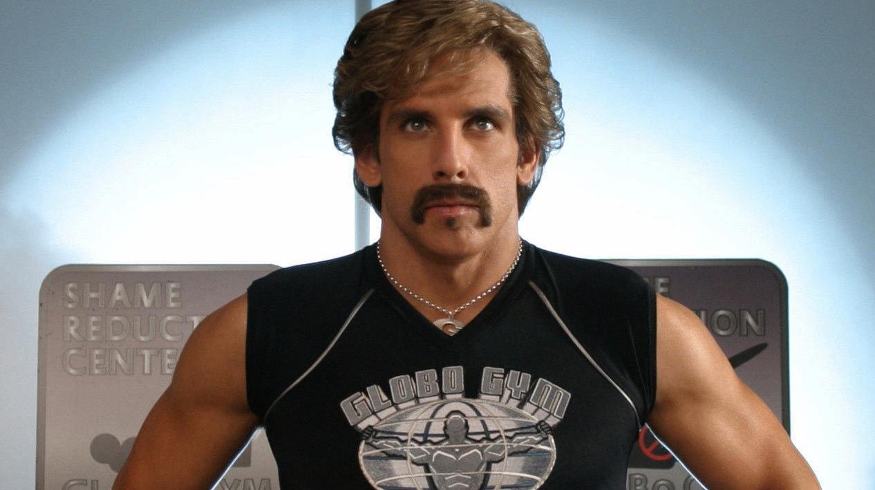 great-mustaches-of-cinema-white-goodman-ben-stiller