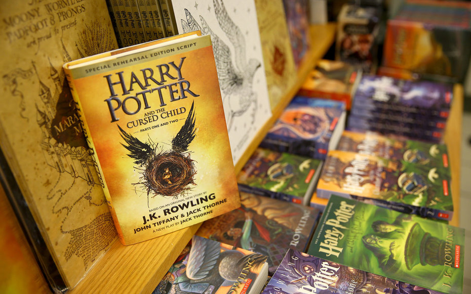 harry-potter-BOOKS1216