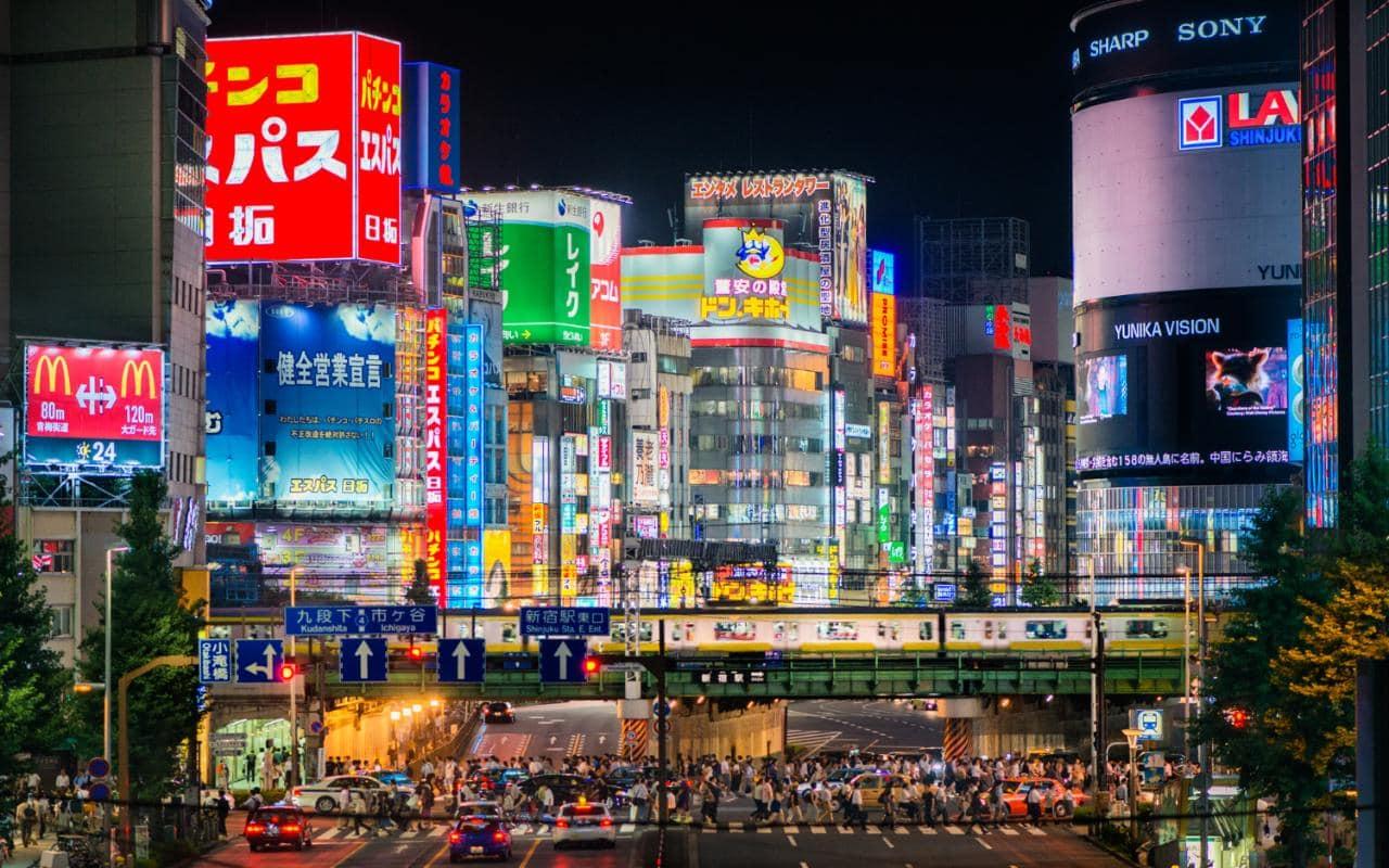 Tokyo lead-xlarge