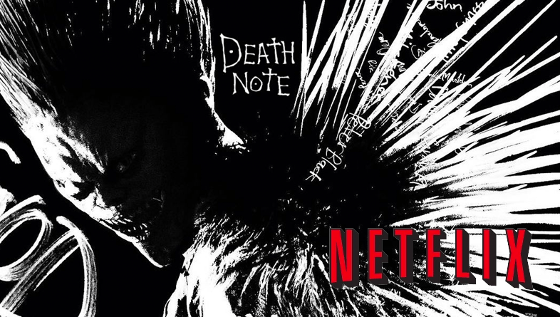 death-note-netflix-poster
