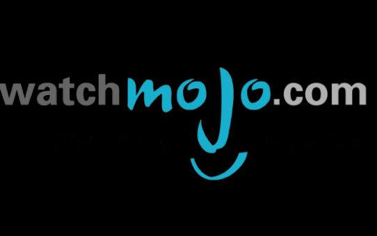 watchmojocom