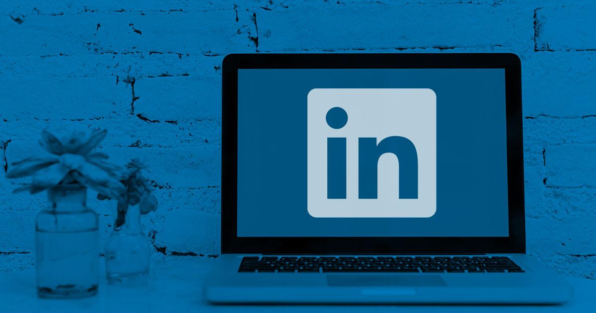 LinkedIn-Tools