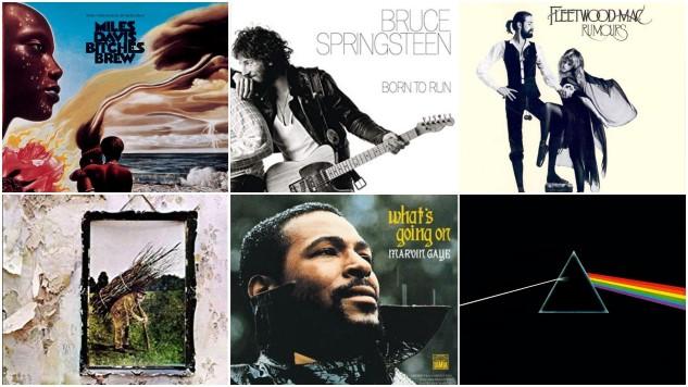 best-albums-1970s-main